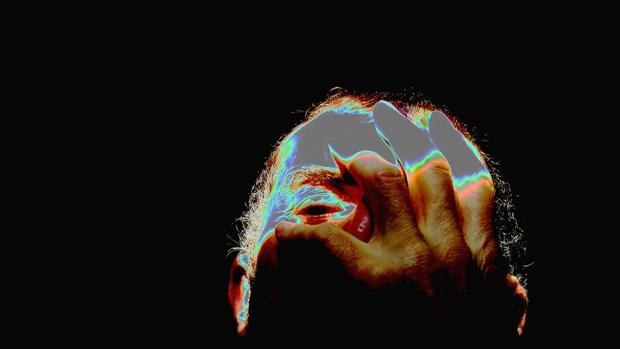 La migraña es un tipo de dolor de cabeza muy intenso y altamente incapacitante