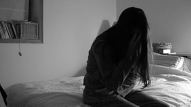Más de 770 millones de personas en todo el mundo padecen insomnio