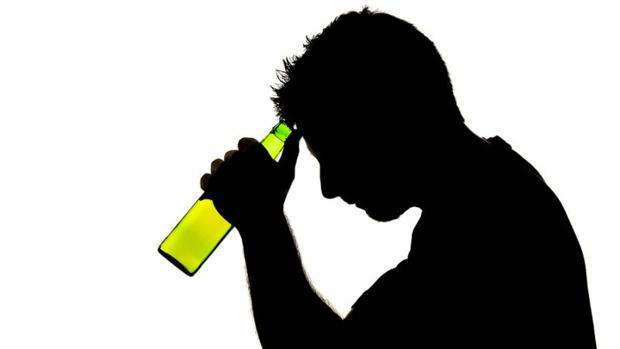El Alcohol Sigue Dañando El Cerebro Incluso Cuando Ya Se Ha