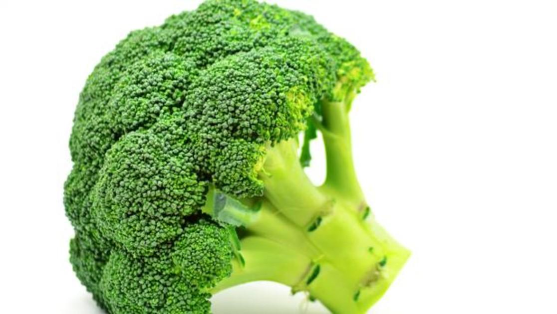 Cuánto Brócoli Tengo Que Comer Para Prevenir El Cáncer