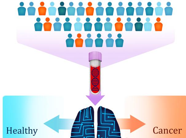 Que significa ly en un examen de sangre