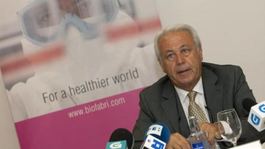 La vacuna española contra la turberculosis ofrece resultados esperanzadores en Sudáfrica