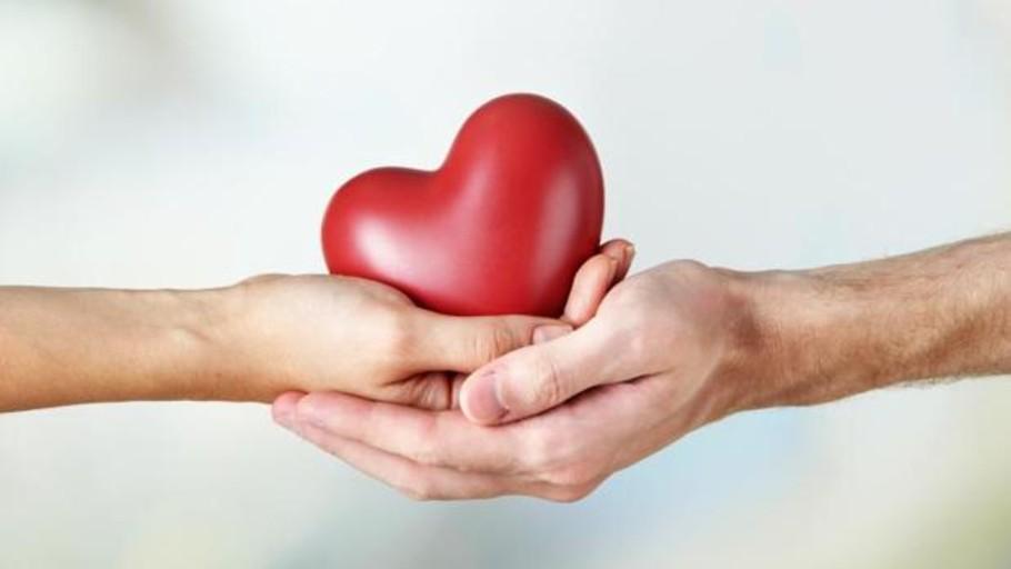 Investigadores españoles descubren un método para predecir infartos 10 años antes de que se produzcan