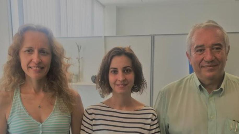 La rara enfermedad genética de una familia española que protege del VIH