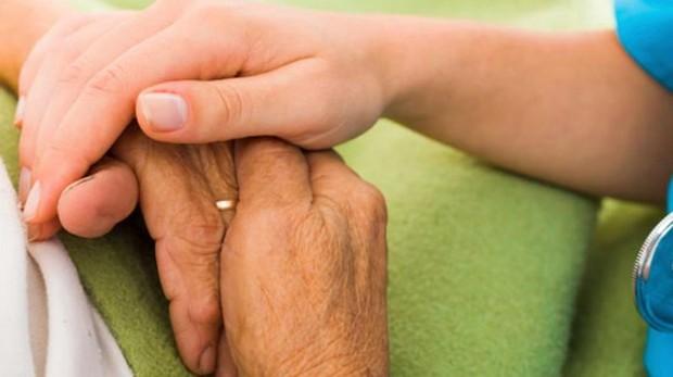 farmacos para hiperplasia benigna de prostata