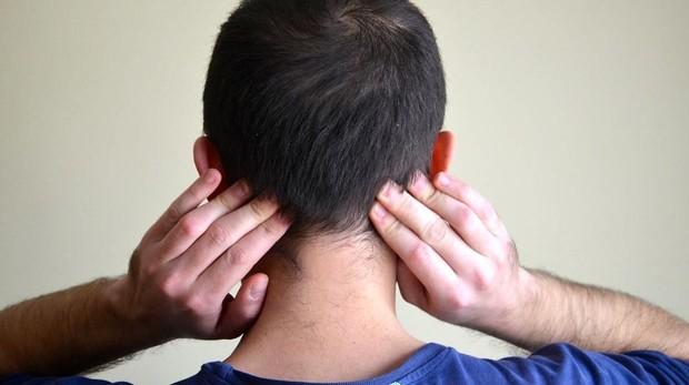 tumor en la cabeza sintomas niños