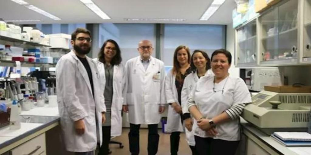 Descubren material genético que impide que las células cancerosas actúen a distancia y formen metástasis