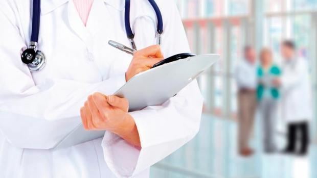 radiación del sistema de salud martin para el cáncer de próstata