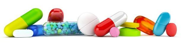 Sanidad advierte: no existen complementos alimenticios para prevenir o curar el coronavirus