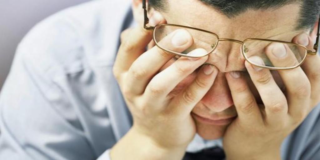 Coronavirus: Cómo puedo proteger mis ojos para evitar el contagio
