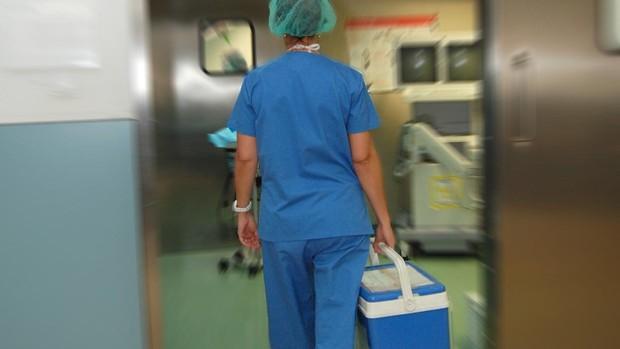 Las vacunas confieren una protección muy baja a los trasplantados frente el Covid-19