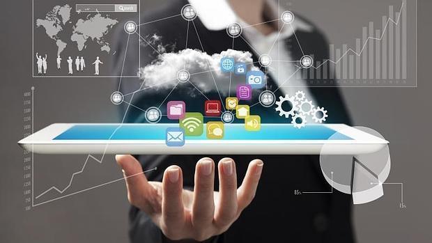 Ya hay problema para cubrir puestos de ingenieros informáticos y de telecomunicaciones