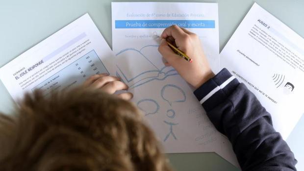 El sistema educativo español está entre los más equitativos del mundo