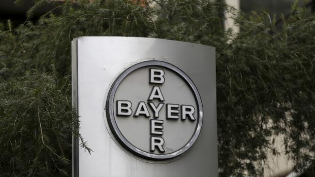 La farmacéutica Bayer retira la venta de su anticonceptivo Essure