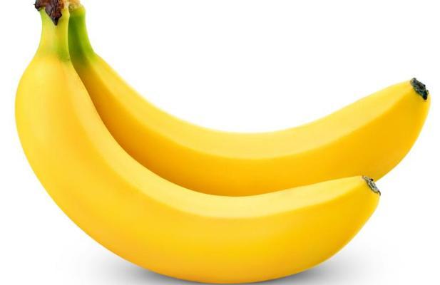 Dieta diaria de potasio