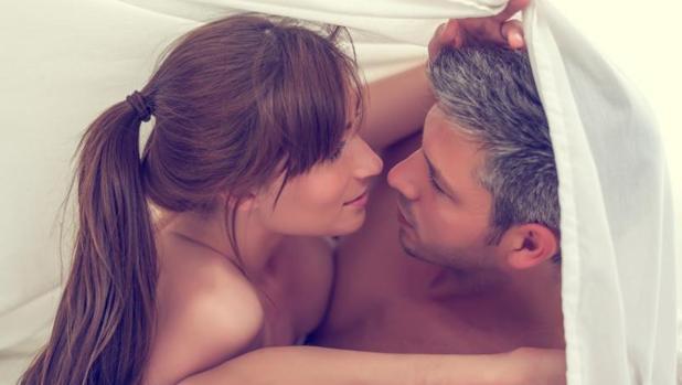 mejor orgasmo sin manos de la próstata