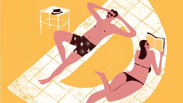 La vitamina D puede prevenir el cáncer de próstata.