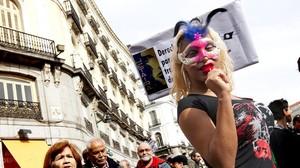 que es la prostitución florentino perez prostitutas