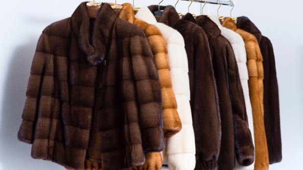 Los Ángeles aprobará la ordenanza que prohíbe la venta de productos de piel