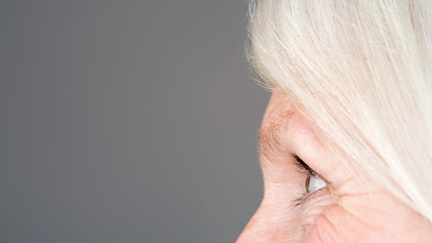 La investigación abre la vía al desarrollo de tratamientos para mantener la piel joven de manera natural