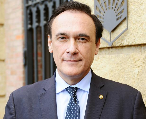 José Carlos Gómez Villamandos