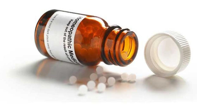 La autoridad sanitaria de Francia recomienda dejar de financiar la homeopatía