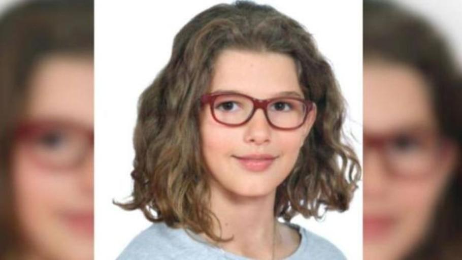 Los padres de la niña que se suicidó en Francia confirman que la era víctima de acoso escolar
