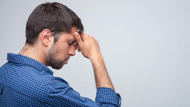 El dolor de cabeza severo y frecuente puede ser muy incapacitante