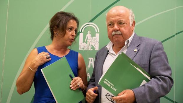La carne mechada contaminada con listeriosis se vendió también en Madrid y Extremadura pero ha sido retirada