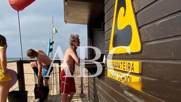 TANTO GILIPOLLAS Y TAN POCAS BALAS - Página 44 Simon-marca1-U16116243783hTi-620x349@abc