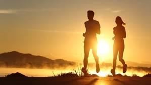 10 cosas que deberías tener en cuenta para iniciarte en el running
