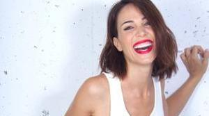 La actriz es imagen de su propia marca de moda