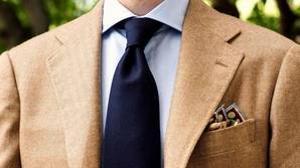 Manual del pañuelo de bolsillo