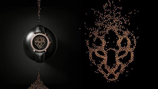 63dfd43cf61f Relojes que han marcado un hito en la relojería contemporánea