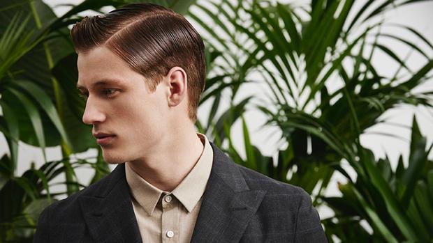 Corte de cabello hipster paso a paso