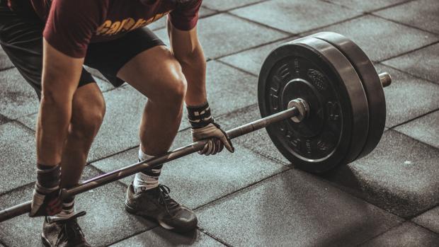 que ejercicios puedo hacer gestation engrosar masa muscular