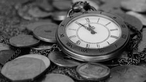 ¿Por qué son importantes las agujas del reloj?