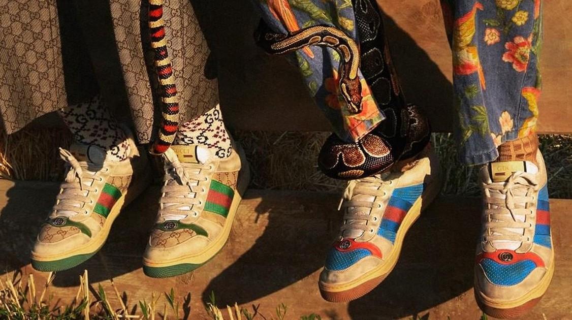 Hacer claro En segundo lugar  Cuáles son las 10 zapatillas más caras del mercado?
