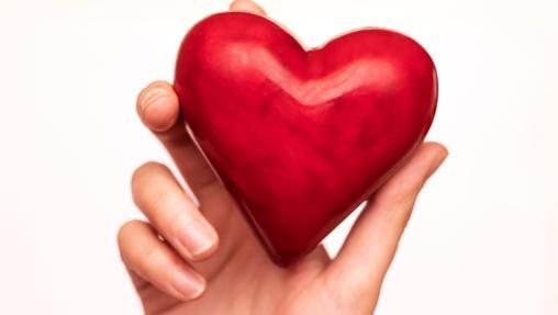 La colección Heart Melody Tales de Flor D'KKO