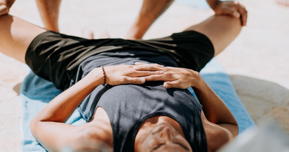 beneficios de los ejercicios de kegel en mujeres