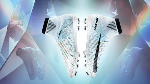 Nike Mercurial Chapter 5