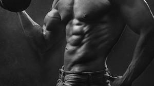 Los 5 mejores ejercicios para abdominales