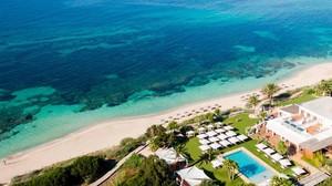 El Beach Club más deseado de Formentera