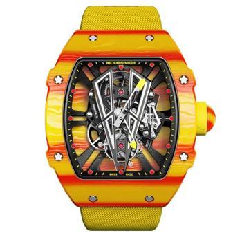 Reloj Richard Miller 27-03
