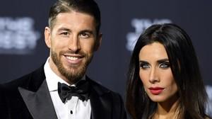 La finca de lujo donde se casarán Sergio Ramos y Pilar Rubio
