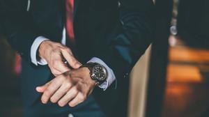 Los 20 relojes de pulsera más caros del mundo
