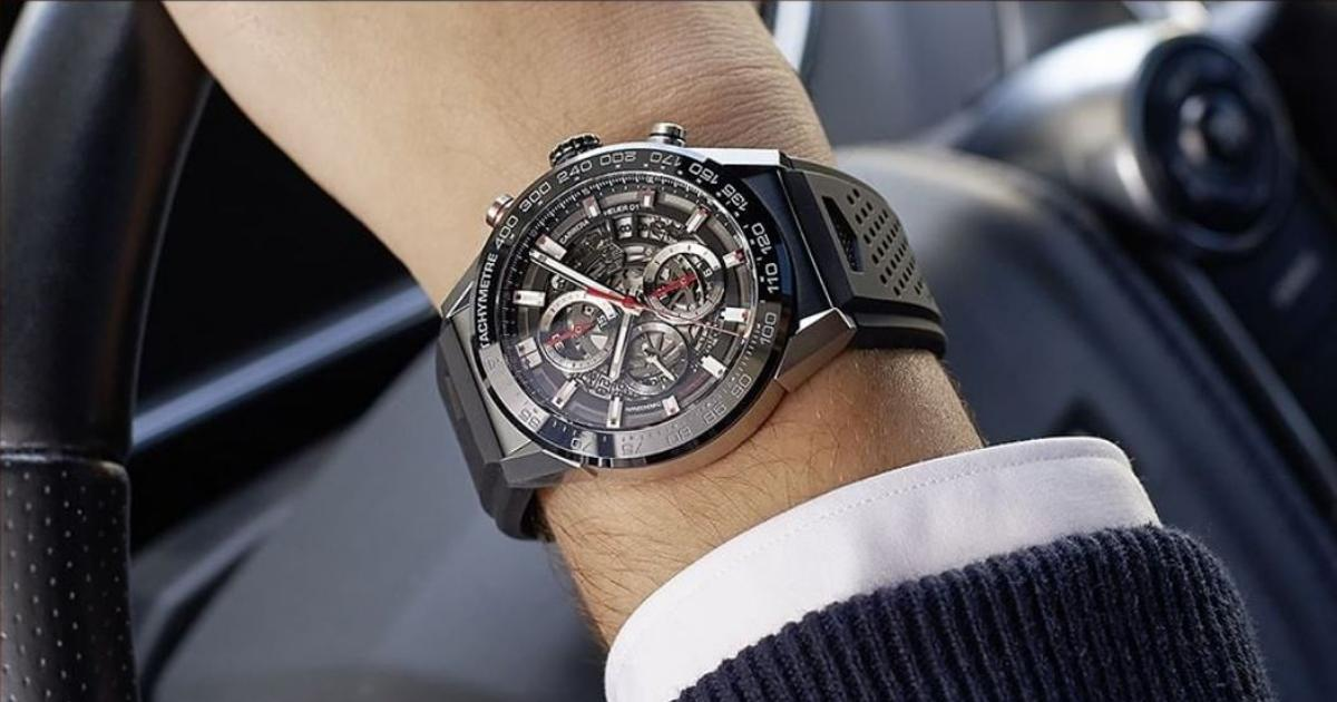 8 mejores imágenes de Relojes elegantes de metal | Relojes