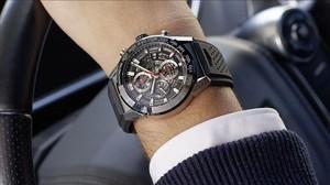 Los mejores relojes deportivos que puedes comprar