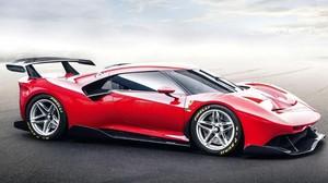 Los secretos del club de coches más exclusivo del mundo