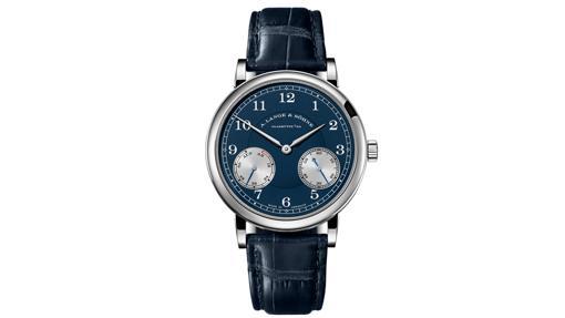 Reloj 1815 UP / DOWN de A. Lange & Söhne